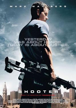 shooter_poster.jpg