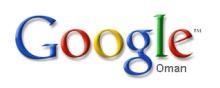 GoogleOman
