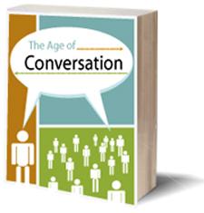 Age of Conversation