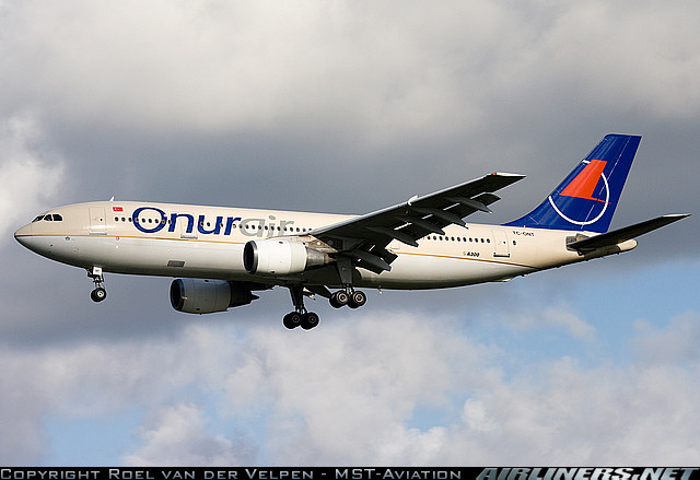 how to know your airbus from boeing arun rajagopal rh arunrajagopal com Airbus A380 Airbus A380