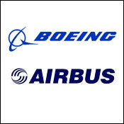 Your Airbus vs. Boeing Planespotting Guide